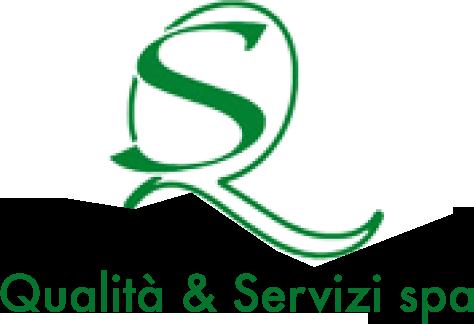 Qualità e Servizi