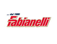 produttore Pastificio Fabianelli-Maltagliati