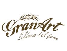 produttore granart