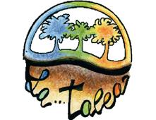 produttore Azienda Agricola La Talea